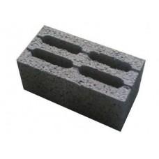 Блок керамзитобетонный (упаковка 105 шт.)