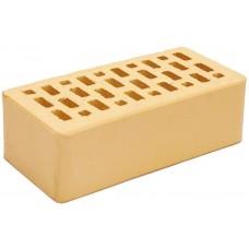 Stolz «ваниль» одинарный (420 шт)