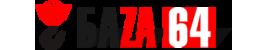 Стройматериалы в Саратове и области